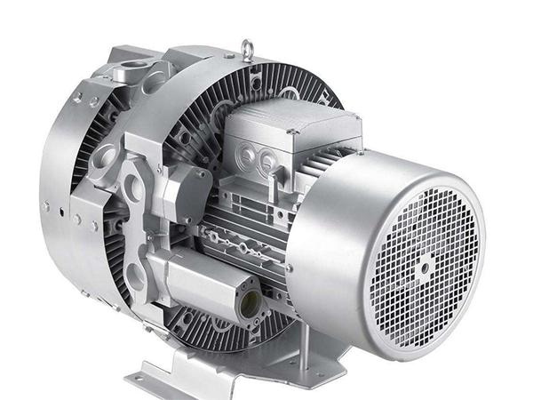 高低压电机