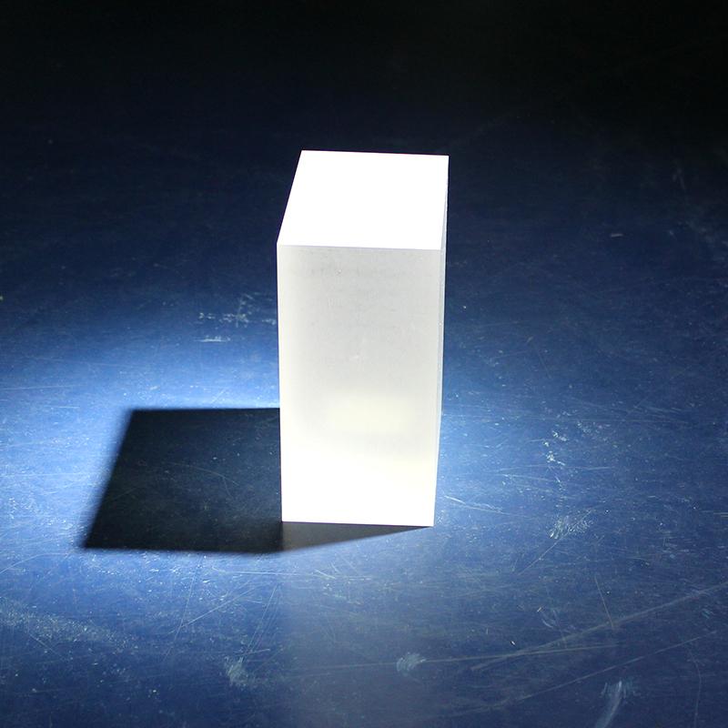 晶砖2.jpg